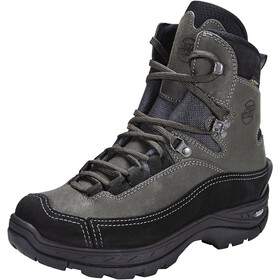 san francisco 93163 811cb Winterschuhe Damen & Herren Shop | campz.de